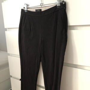 J Crew Tailored Pants